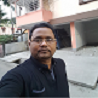 Dr. Saptarshi Ghosh