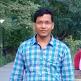 Dr. Tapan Barui